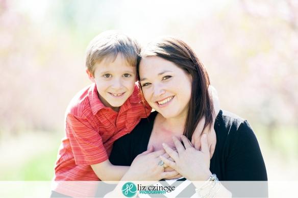 Liz Czinege Family Photographer Niagara Hamilton1