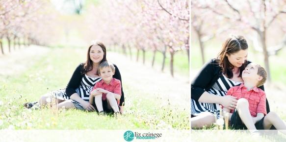 Liz Czinege Family Photographer Niagara Hamilton3