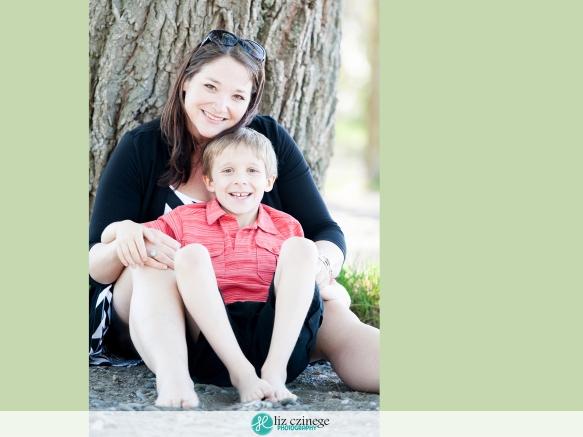 Liz Czinege Family Photographer Niagara Hamilton4
