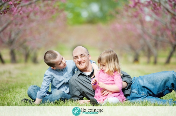 Liz Czinege Family Photographer Niagara Hamilton5