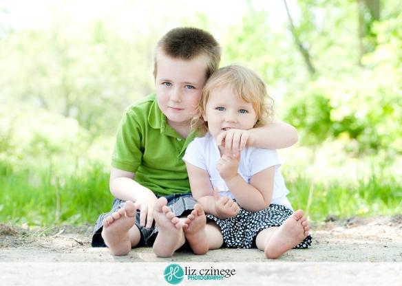 Liz Czinege Family Photographer Niagara Hamilton6