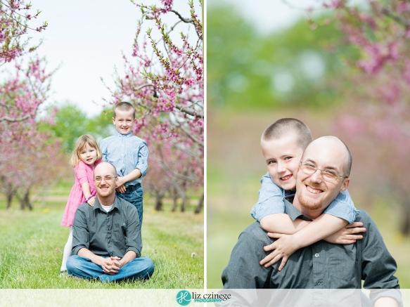 Liz Czinege Family Photographer Niagara Hamilton7