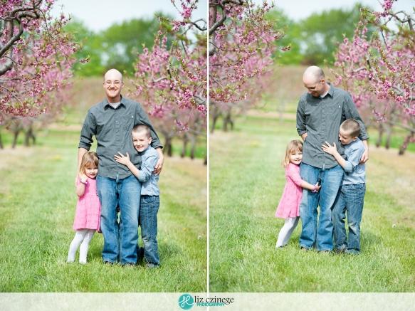 Liz Czinege Family Photographer Niagara Hamilton8
