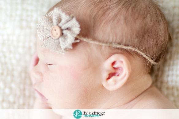 Liz Czinege Newborn Photographer Niagara Hamilton11
