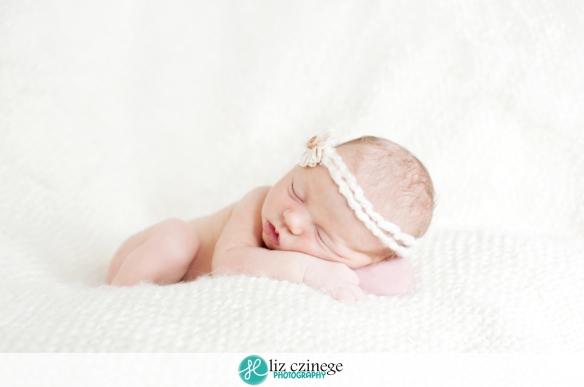 Liz Czinege Newborn Photographer Niagara Hamilton13