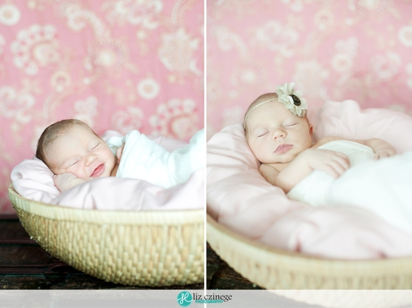 Liz Czinege Newborn Photographer Niagara Hamilton19