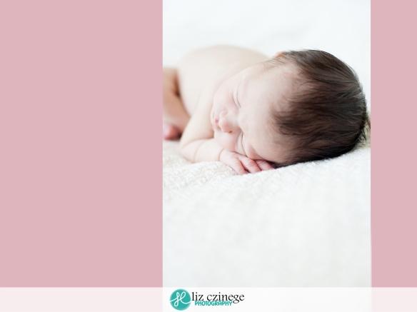 Liz Czinege Newborn Photographer Niagara Hamilton4