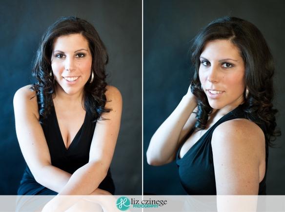 Liz Czinege Portrait Photographer Niagara Hamilton1