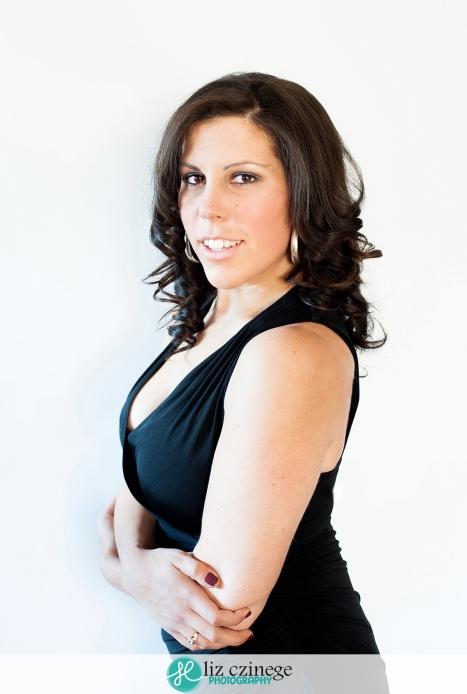 Liz Czinege Portrait Photographer Niagara Hamilton2