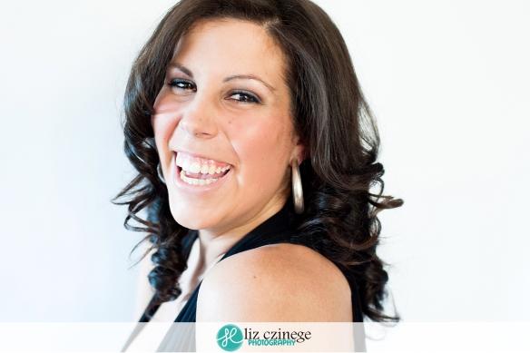 Liz Czinege Portrait Photographer Niagara Hamilton3