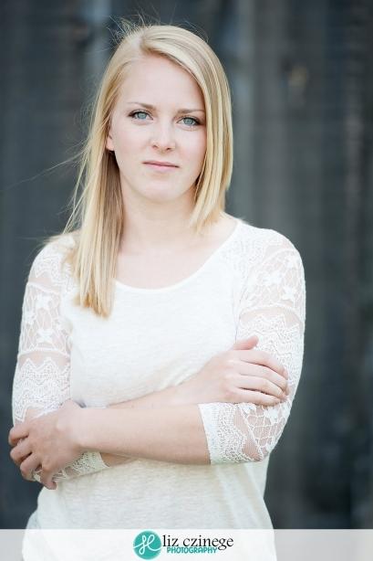 Liz Czinege Portrait Photographer Niagara Hamilton6