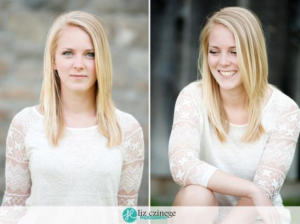 Liz Czinege Portrait Photographer Niagara Hamilton7