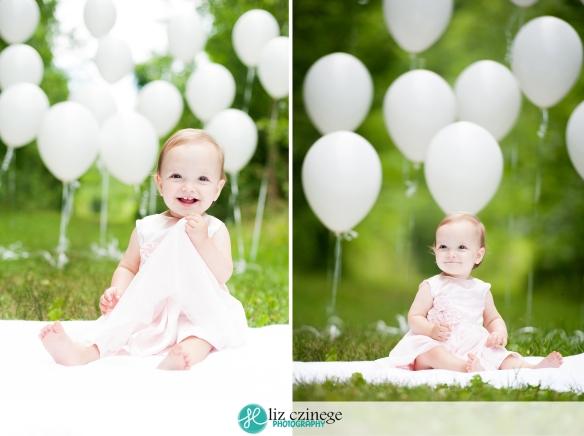 Allie-12-3 | Liz Czinege Niagara and Hamilton Newborn and Child Photographer