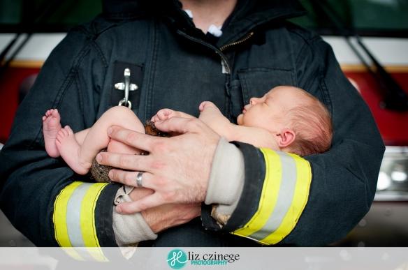 Liz Czinege Newborn Photographer Niagara Hamilton9