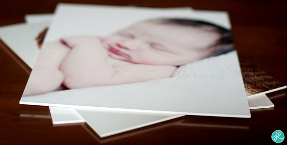 Photograph | Liz Czinege Niagara Hamilton Newborn and Child Photographer