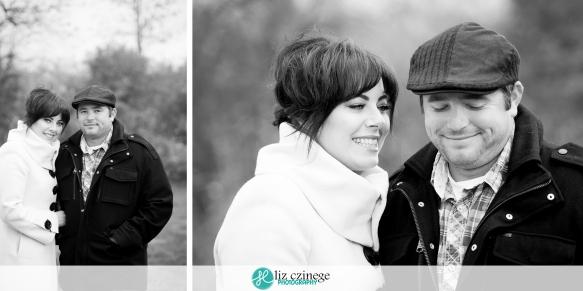 liz czinege niagara hamilton engagement photographer_1