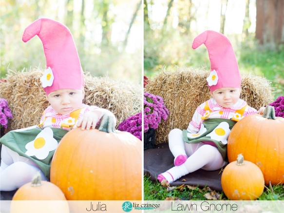 liz czinege photography halloween niagara hamilton photographer5