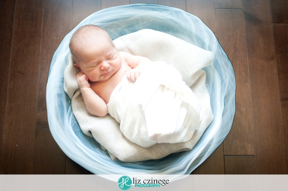 liz_czinege_photography_newborn_children1