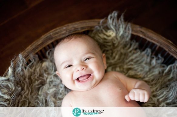 liz_czinege_photography_newborn_children4