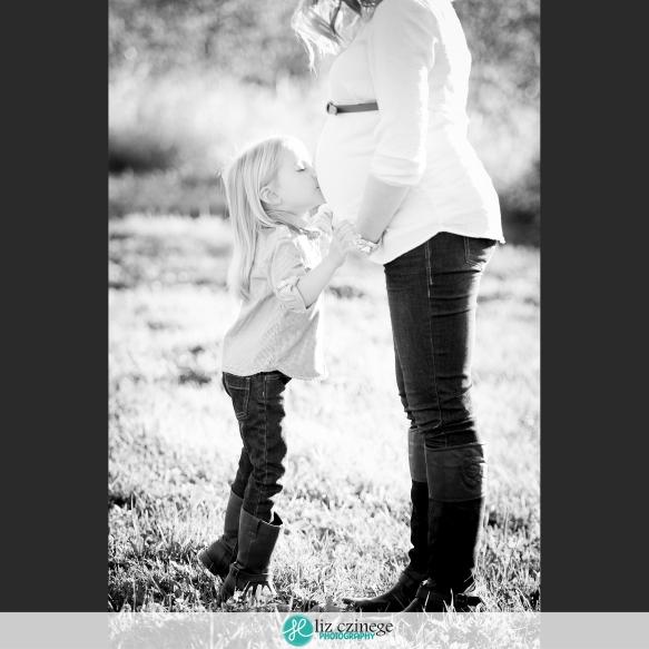 liz_czinege_photography_niagara_maternity05