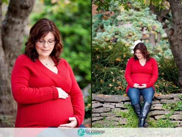liz_czinege_photography_niagara_maternity4