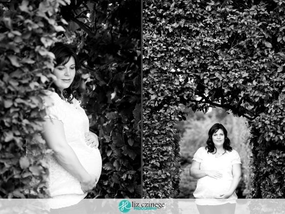 liz_czinege_photography_niagara_maternity8