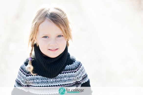 liz czinege niagara child photographer2