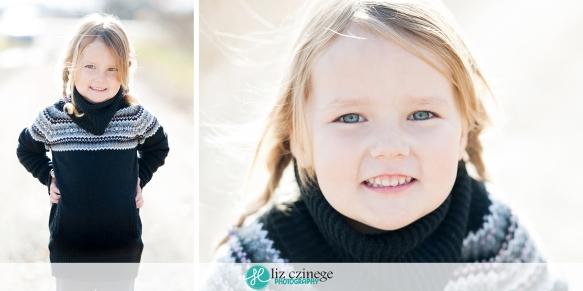 liz czinege niagara child photographer3