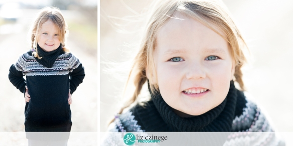 liz czinege niagara child photographer3