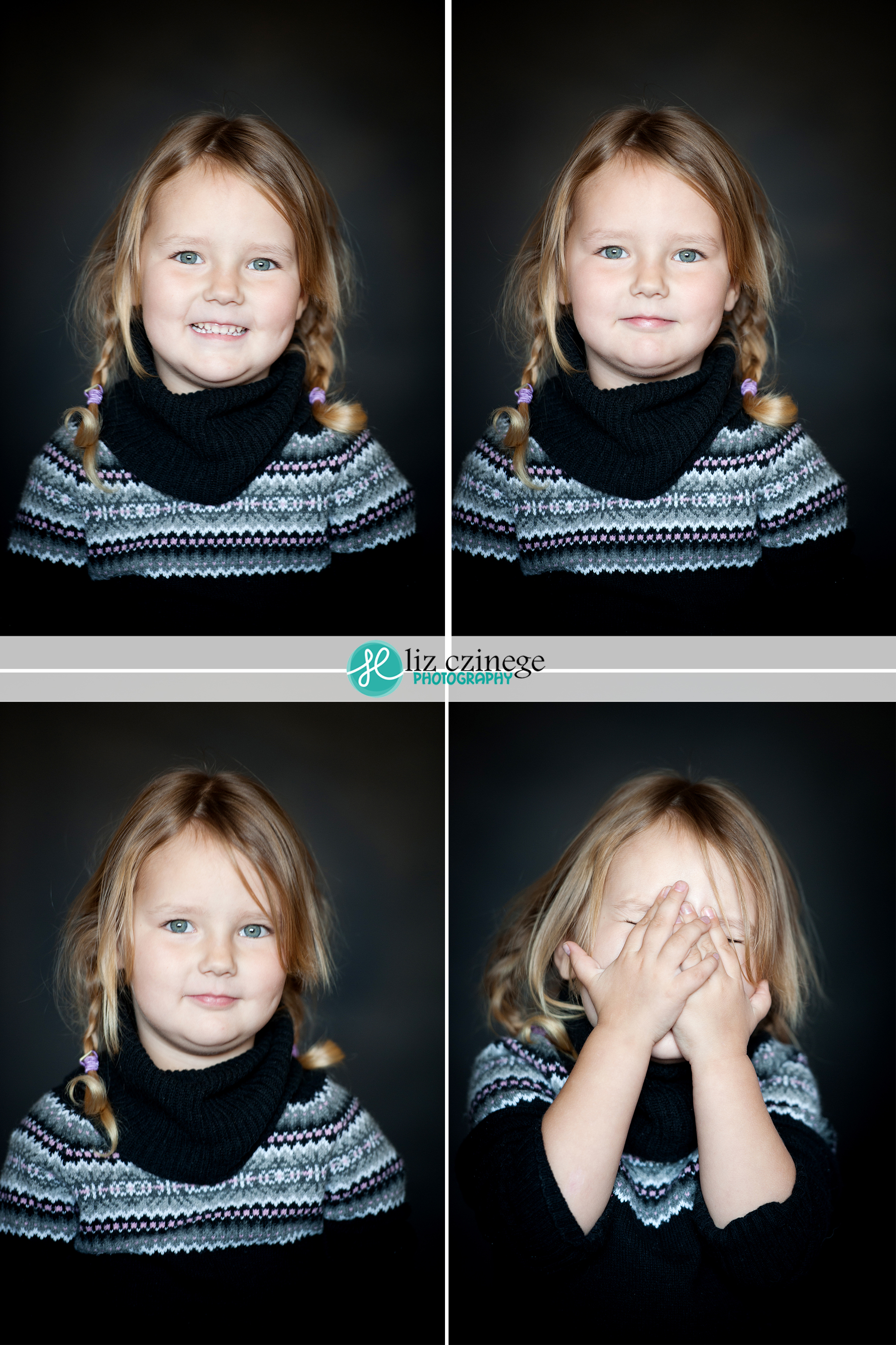 liz czinege niagara child photographer4