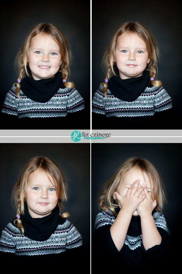 liz czinege niagara child photographer4