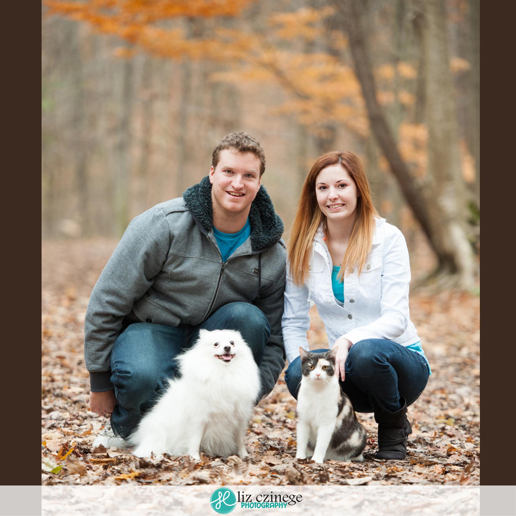 liz czinege niagara family photographer2