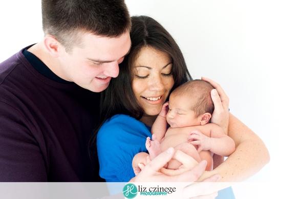 liz czinege niagara hamilton newborn photographer01