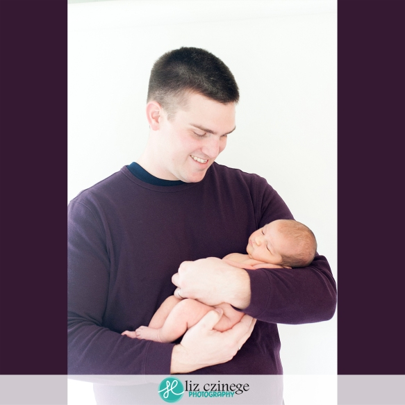 liz czinege niagara hamilton newborn photographer02