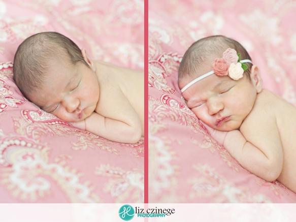 liz czinege niagara hamilton newborn photographer12