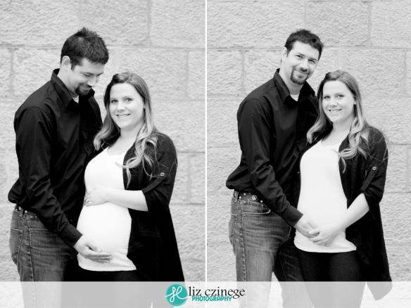 liz czinege niagara maternity photographer2