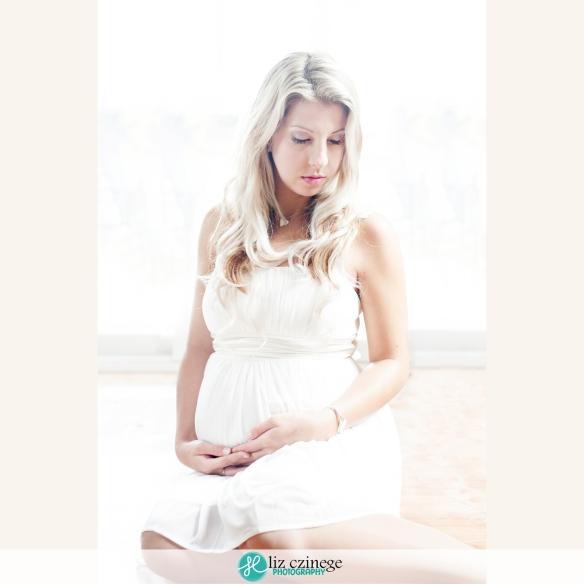 liz czinege niagara maternity photographer5