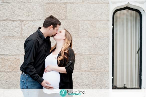 liz czinege niagara maternity photographer7