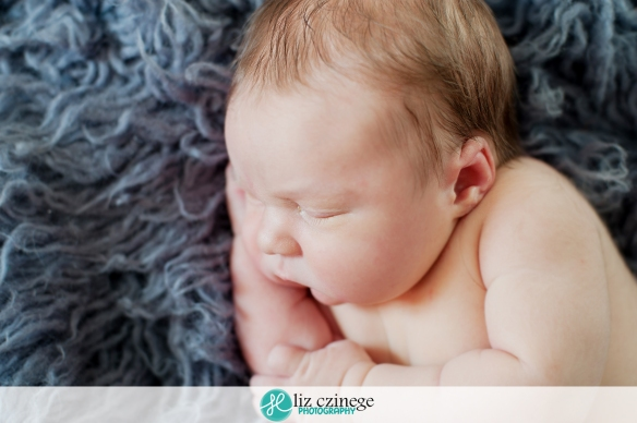 Liz Czinege Niagara Hamilton Newborn Photographer07