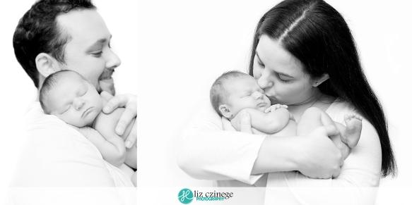 Liz Czinege Niagara Hamilton Newborn Photographer13