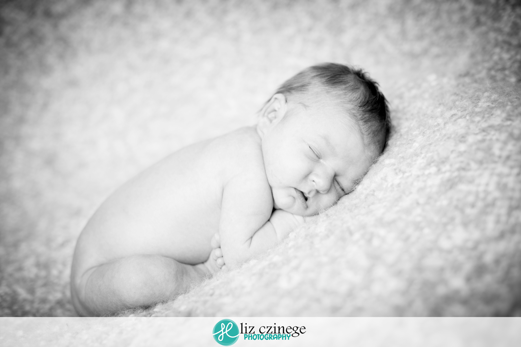 Liz Czinege Niagara Hamilton Newborn Photographer18