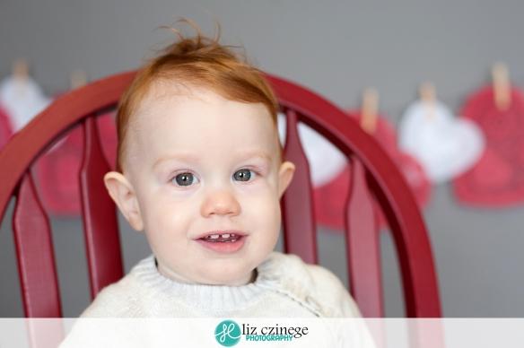 liz_czinege_hamilton_niagara_child_photographer_11