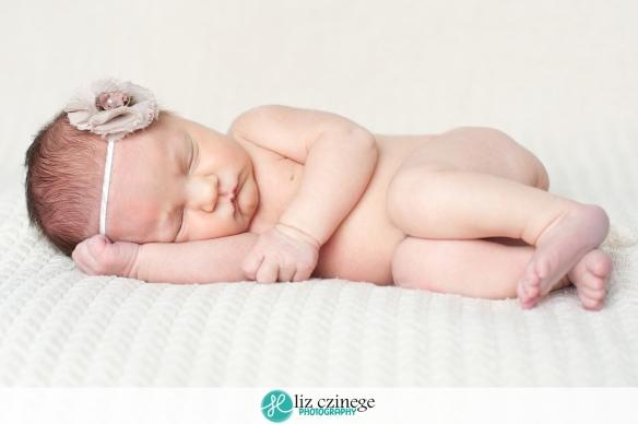 liz_czinege_photography_hamilton_newborn01