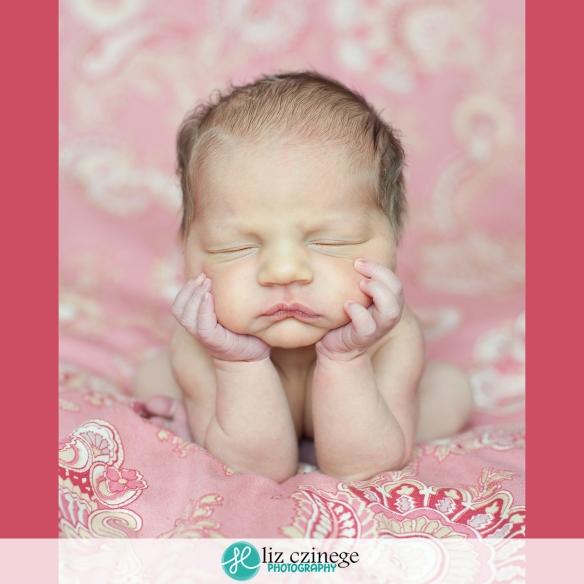 liz_czinege_photography_hamilton_newborn04