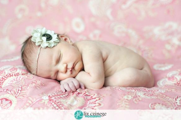 liz_czinege_photography_hamilton_newborn06