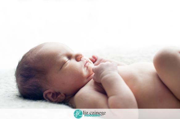 liz_czinege_photography_hamilton_newborn08