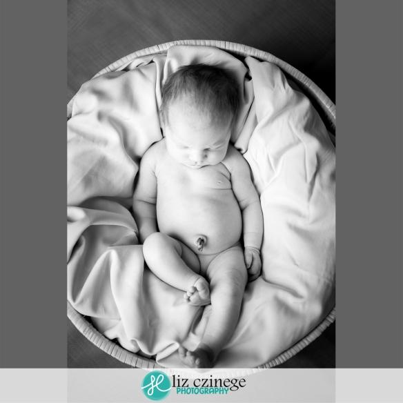 liz_czinege_photography_hamilton_newborn09