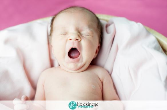 liz_czinege_photography_hamilton_newborn10