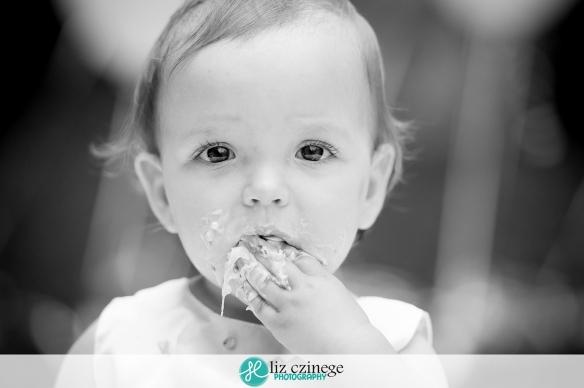 liz_czinege_photography_niagara_hamilton_child03