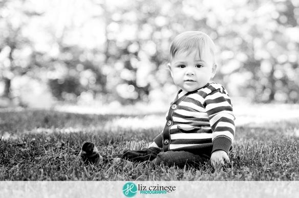 liz_czinege_photography_niagara_hamilton_child10